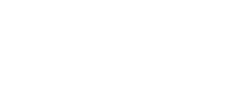 Coiffure EG Beauté