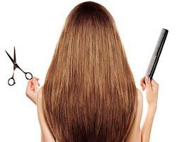coiffeuse beloeil, salon de coiffure beloeil, coupe cheveux femme beloeil, meilleure coiffeuse,