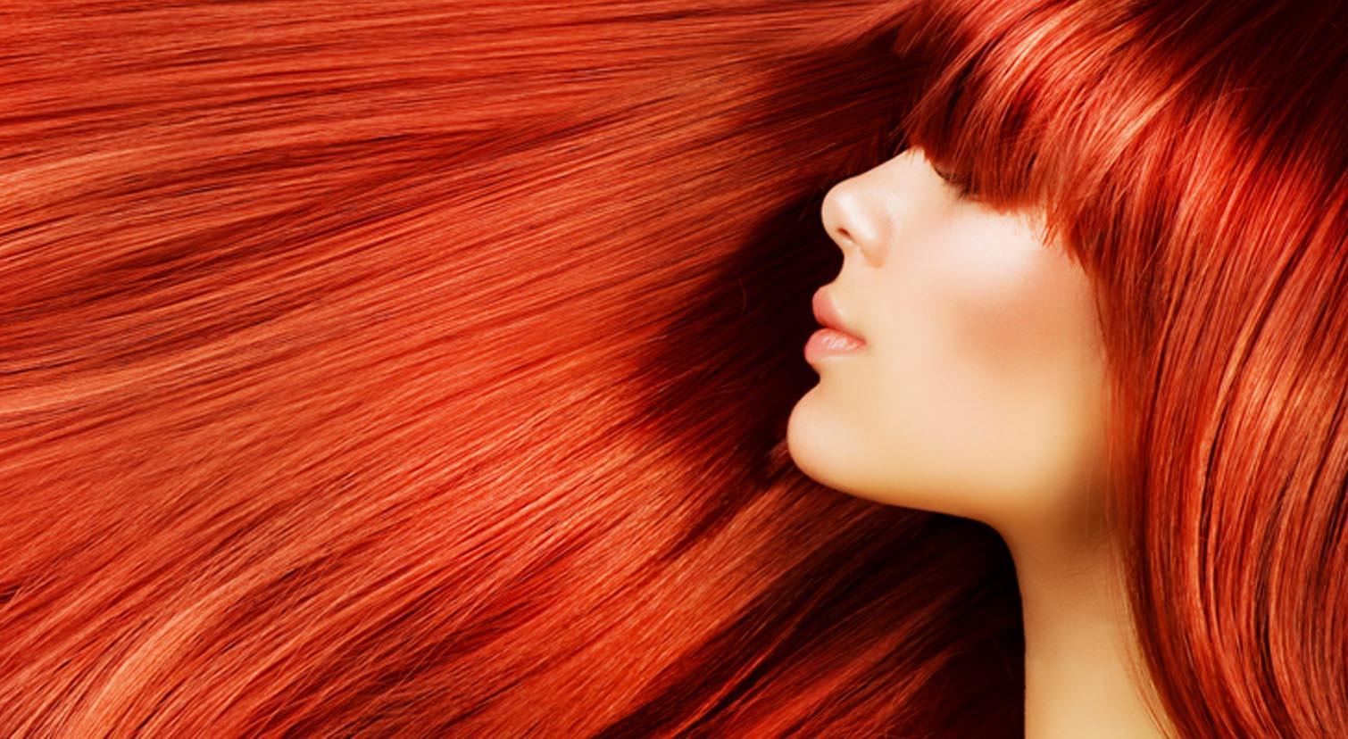 salon coiffure, coiffure femme, coiffure Beloeil, coupe de cheveux femme,