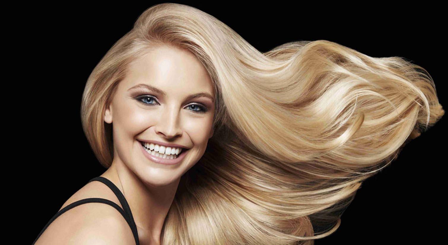 salon de coiffure, Coiffure EG beauté, coiffure femme, coupe cheveux beloeil, coupe cheveux montérégie,