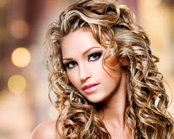 coiffure femme beloeil, coloration, coloration cheveux Beloeil, teinture beloeil,