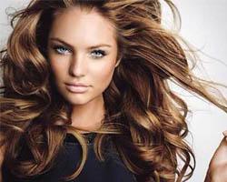 coiffure femme, coiffeuse, coupe cheveux femme, belle coiffure,