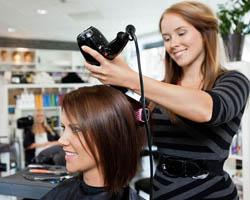coiffure femme, salon de coiffure, coiffure McMasterville, belle coiffure, Coiffure EG Beauté,