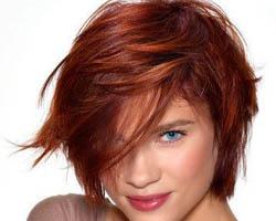coupe cheveux femme, Coiffure Eg beauté, Coupe femme, belle coiffure femme, coupe femme Montérégie,