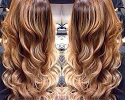 extension capillaire, rallonge de cheveux beloeil, salon de coiffure beloeil, extentsion cheveux beloeil,
