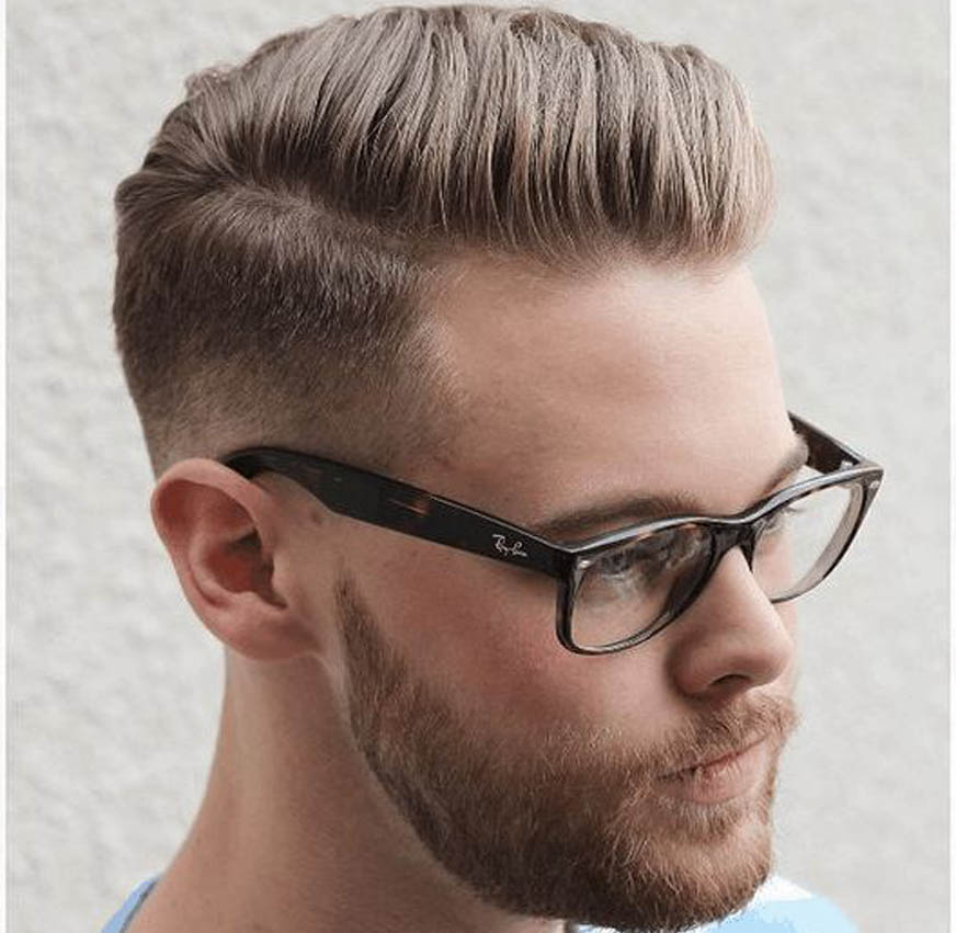 coiffure homme, coupe cheveux homme, coupe homme, coiffure gars,