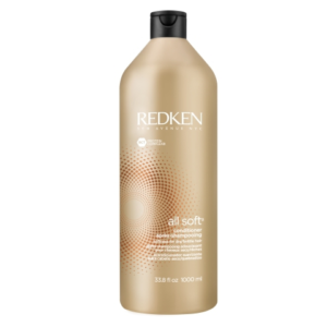 Revitalisant All Soft, Après-shampooing All Soft, Conditionneur All Soft, Revitalisant Redken, Après-shampooing Redken, Conditionneur Redken, Revitalisant , Après-Shampooing , Conditionneur ,