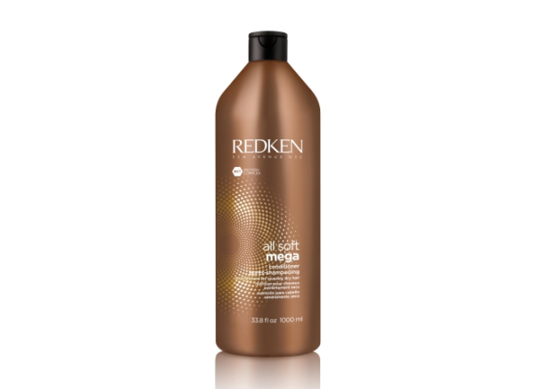 Revitalisant All Soft, Après-shampooing All Soft, Conditionner All Soft, Revitalisant Redken, Après-shampooing Redken, Conditionner Redken, Revitalisant All Soft Mega , Après-Shampooing All Soft Mega , Conditionner All Soft Mega, Revitalisant , Après-Shampooing , Conditionner ,