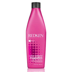 Shampooing Color Extend 1L, Shampooing cheveux colorés, Shampooing Redken, Shampooing hydratant, Shampooing doux, shampooing couleur, shampooing color extend magnetics